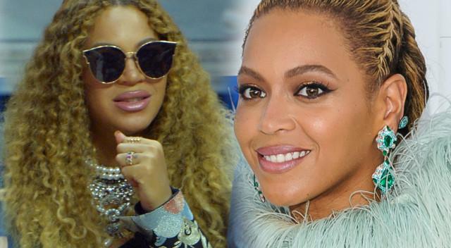 Dobre wieści na temat Beyonce i jej dzieci