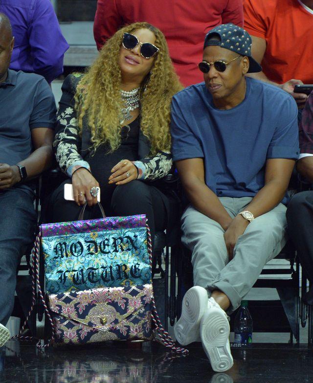 Beyonce z Jay-Z przyjadą do Polski!