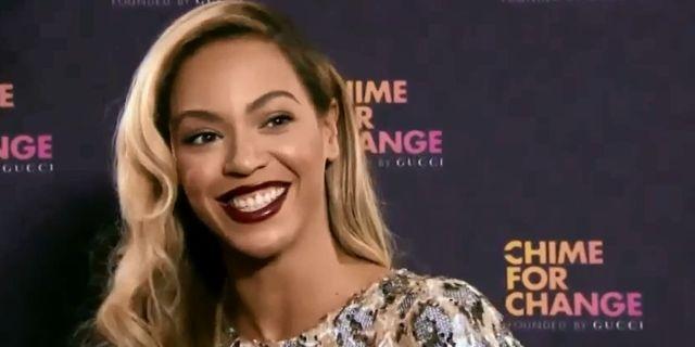 Tak żyją Beyonce i Jay Z (FOTO)