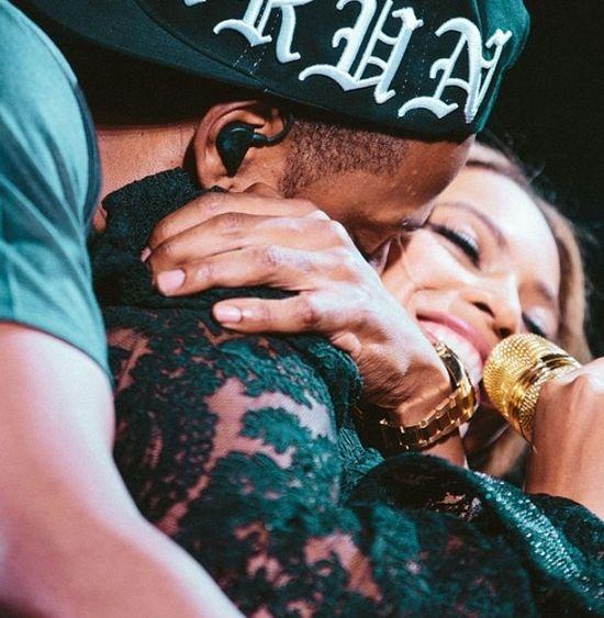 To koniec małżeństwa Beyonce i Jaya Z!