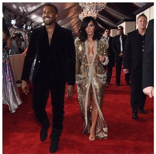 Zaskakujący powód kłótni Beyonce i Jaya Z