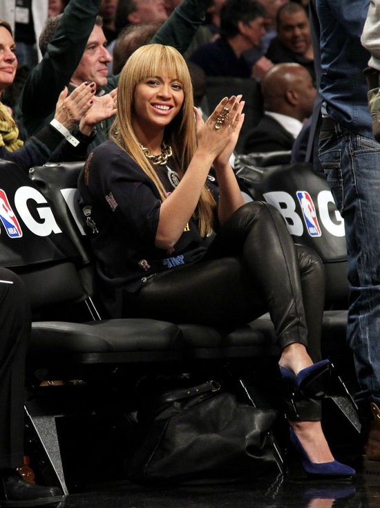 Jay-Z zapłaci milion dolarów za własne przedszkole dla córki