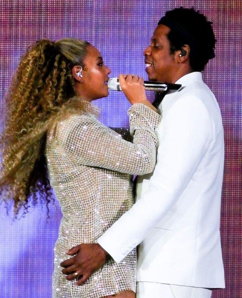 Już jutro Beyonce i Jay-Z w POLSCE. Wiemy, jakie zachcianki ma DIVA
