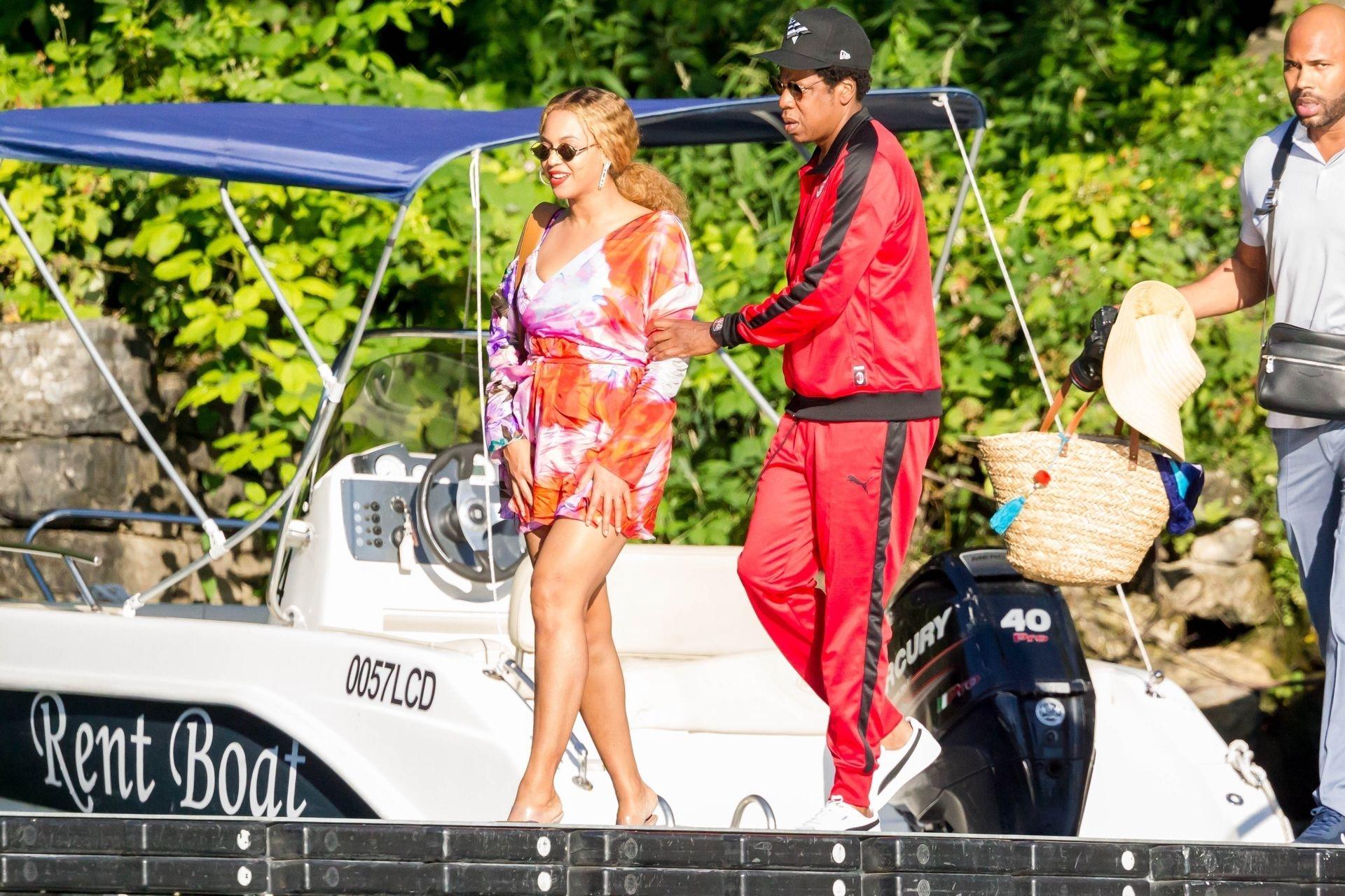 Beyonce i JAY-Z ROZWIEDLI się w tajemnicy? Już nie są małżeństwem!