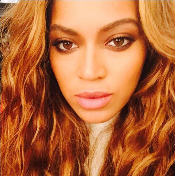 �ukomska-Py�alska ostro skomentowa�a afer� z Beyonce