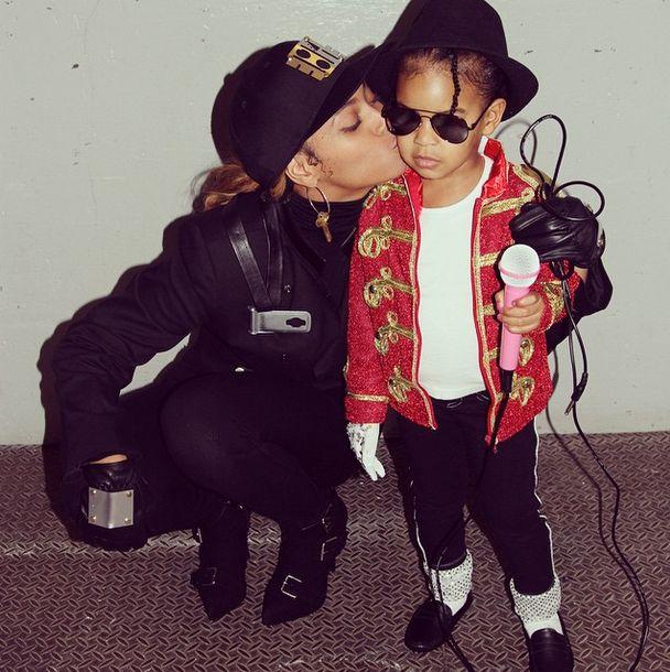 Beyonce i Jay Z wydadzą fortunę na szkołę dla córki