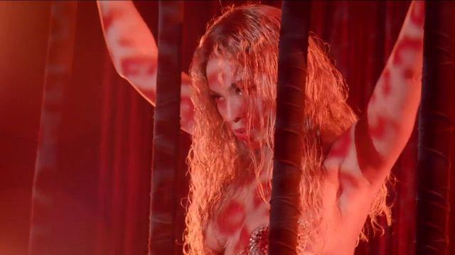 To najbardziej kontrowersyjne video w karierze Beyonce?VIDEO