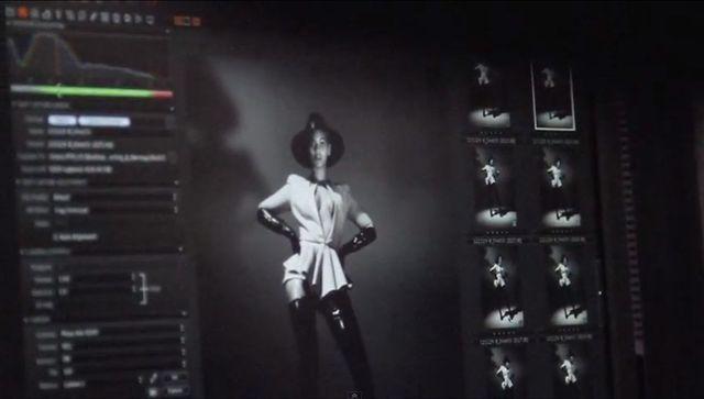 Beyonce wie, jak rozpieszczać swoich fanów (VIDEO)