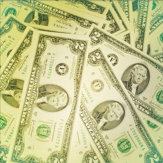 Poznacjecie? Dziś śpiewa i zarabia miliony (FOTO)