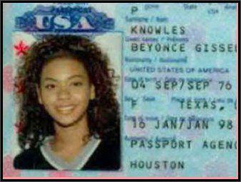 Beyonce kończy dzisiaj 33 lata (MNÓSTWO ZDJĘĆ)