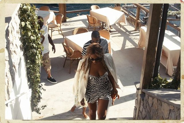 Beyonce przeszła operację plastyczną? (FOTO)