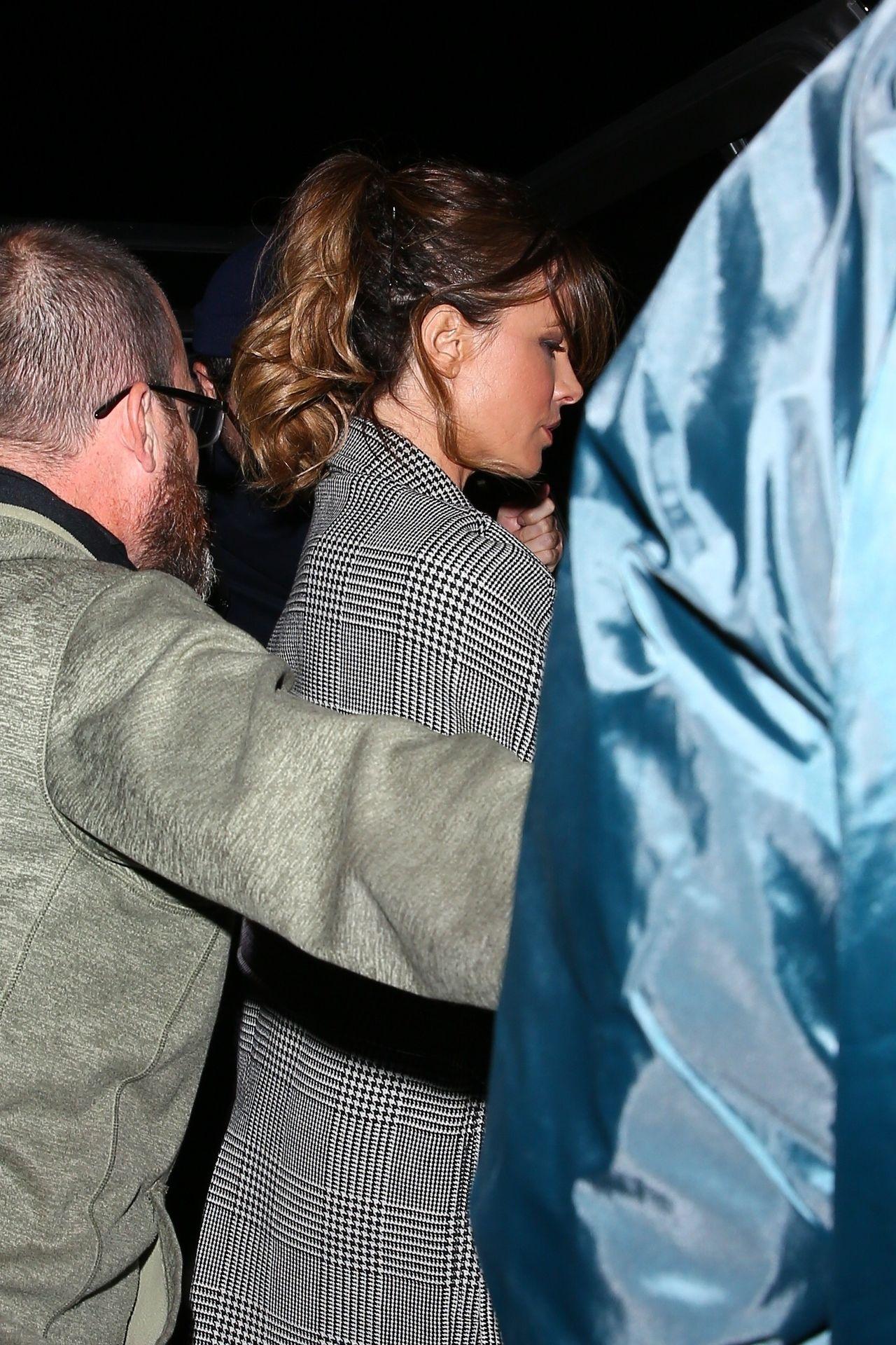 45-letnia Kate Beckinsale ZA RĘKE z 25-letnim Pete Davidsonem