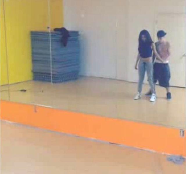 Justin Bieber i Selena Gomez wrócili do siebie?! (VIDEO)