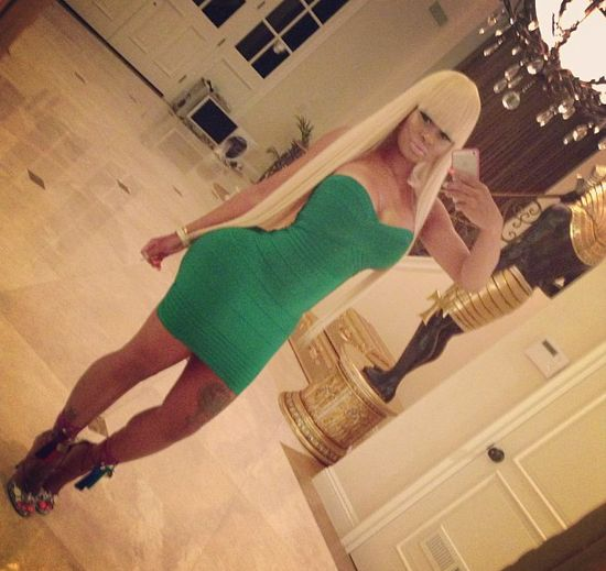 Niewiarygodny pow�d operacji plastycznych Kylie Jenner