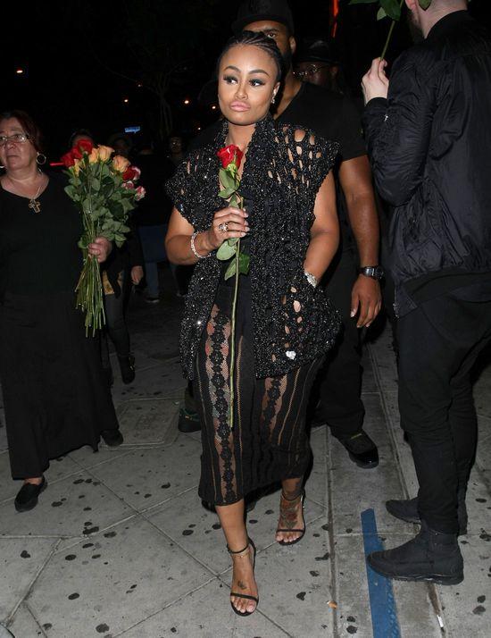 To ją Tyga zostawił dla Kylie Jenner (FOTO)