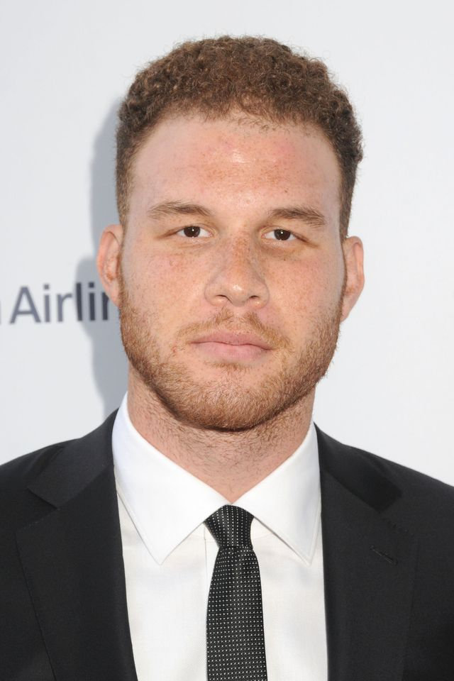 Dlaczego Kendall Jenner rzuciła Blake'a Griffina?