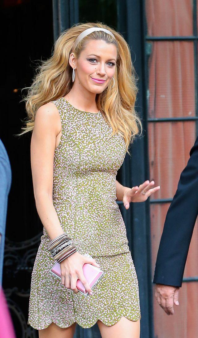 Najseksowniejsze gwiazdy według Victoria's Secret (FOTO)