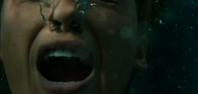 Pójdziesz do kina,  by zobaczyć miny Blake Lively