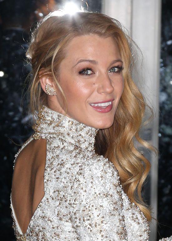 Najbardziej zjawiskowa aktorka w Hollywood? (FOTO)