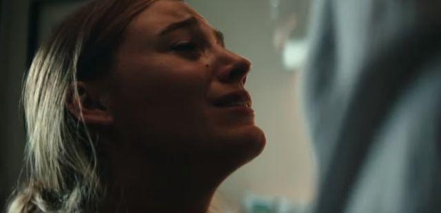 Oto zwiastun nowego filmu z Blake Lively - All I See Is You