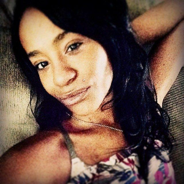 Będzie śledztwo w sprawie śmierci Bobbi Kristiny Brown