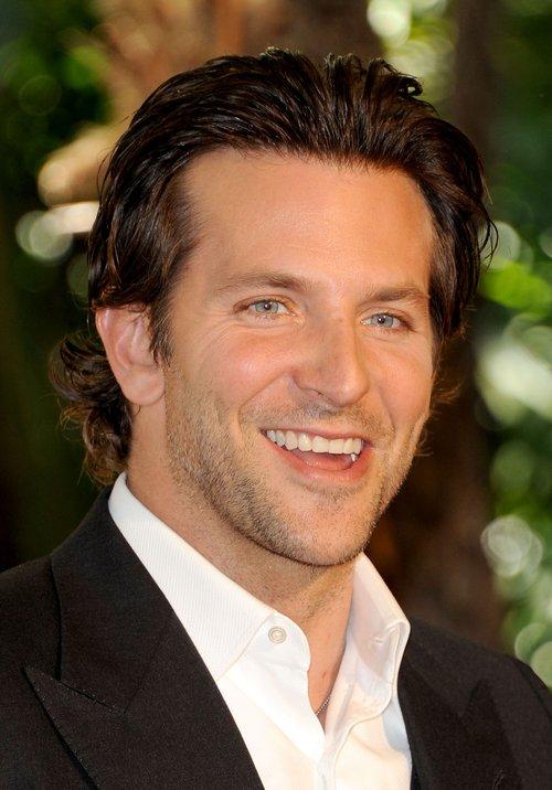 Bradley Cooper jest niesamowicie wybredny