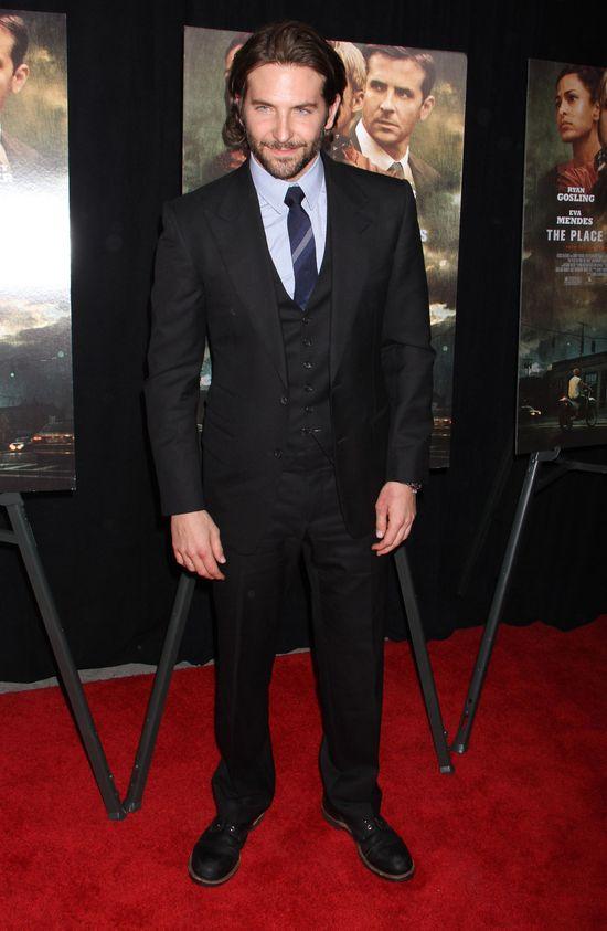 Mila Kunis i Ryan Gosling: to ich chcieliby�my mie� w ��ku