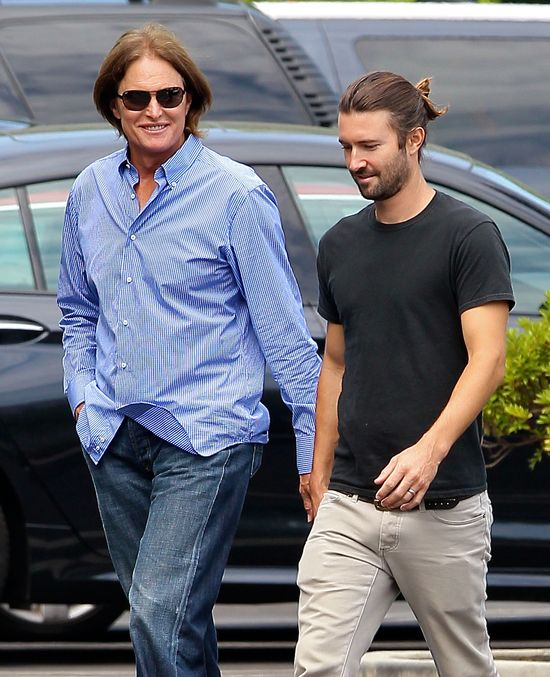 Bracia Jenner wyjawili wielką tajemnicę!