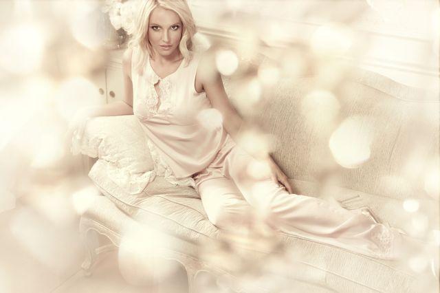 Wiemy kiedy i gdzie będzie można spotkać Britney Spears