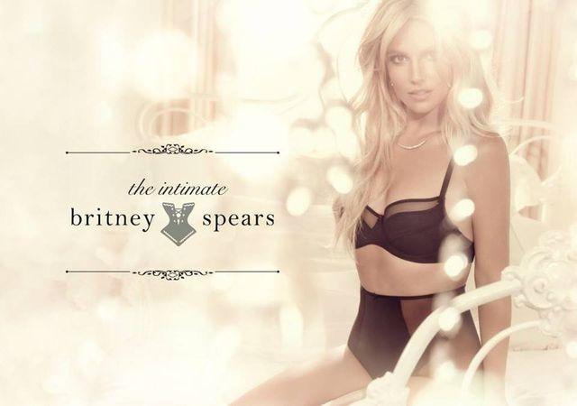 Britney Spears przylatuje do Polski!