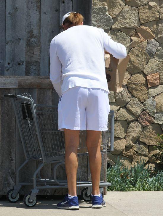 Bruce Jenner ma nietypowe uzależnienie (FOTO)