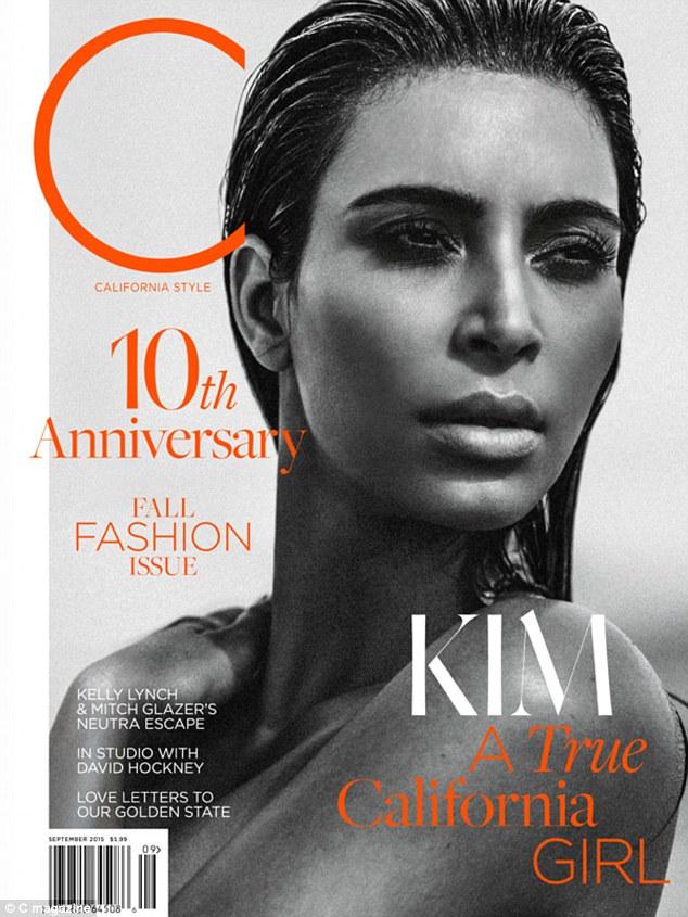 To dlatego Kim Kardashian nie uśmiecha się już do paparazzi