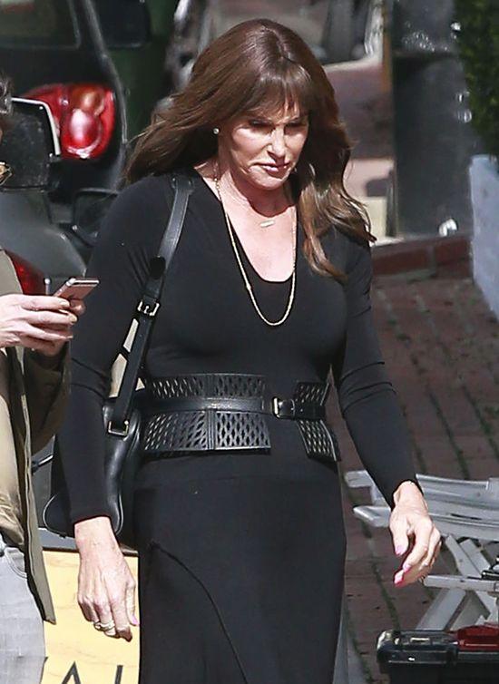 Caitlyn Jenner powinna zatrudnić stylistę? (FOTO)