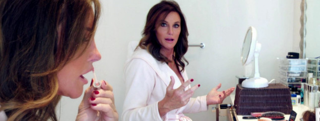 Cait Jenner ma już swój reality show [VIDEO]