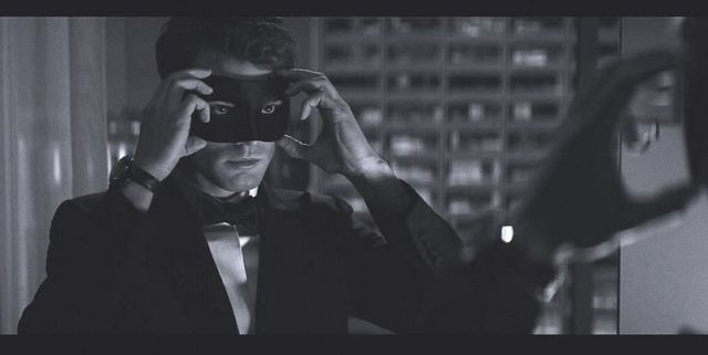 Cameron Diaz zagra w Ciemniejszej stronie Greya?