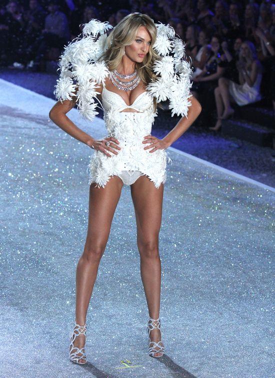 Victoria'S Secret show 2013! (FOTO)
