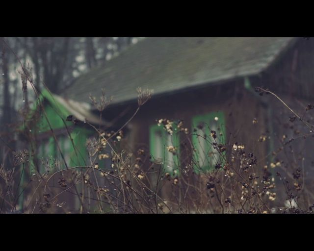 Beksa - nowy teledysk Artura Rojka [VIDEO]