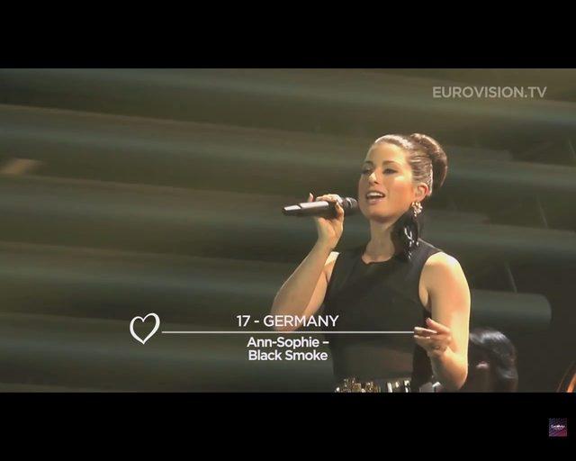 Dziś finał Eurowizji - trzymamy kciuki za Monikę Kuszyńską