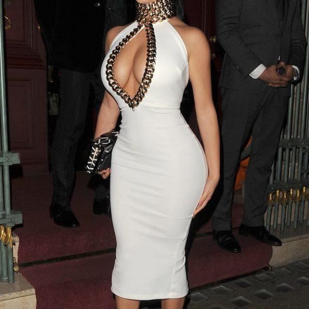 Kylie Jenner bardzo nie lubi tej pani