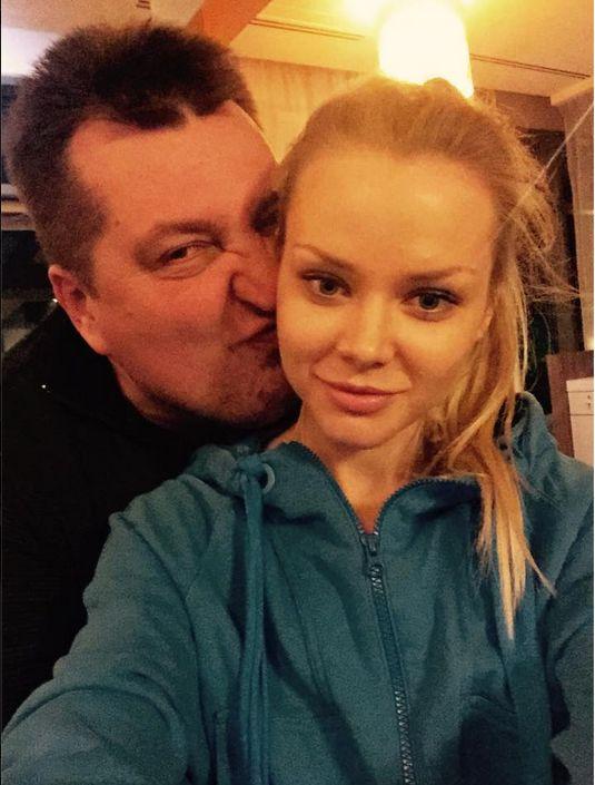 Kraśko z Rolnik szuka żony: Z Anką nie utrzymuję kontaktu