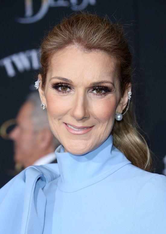 Praca z Celine Dion to koszmar? Producent mówi prawdę!