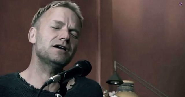 Nowy Cezik & Klejnuty ze Stingiem (VIDEO)