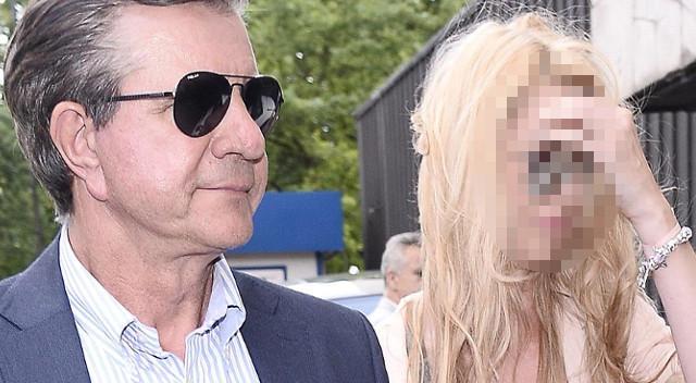Weronika Chajzer, siostra Filipa – czy jest podobna do brata? (ZDJĘCIA)
