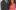 Channing Tatum w towarzystwie pięknych kobiet (FOTO)