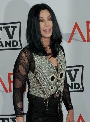 Cher ma rewelacyjnego chirurga plastycznego (FOTO)