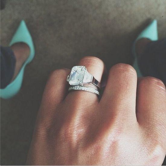 Cheryl Cole wzięła ślub po trzech miesiącach znajomości!