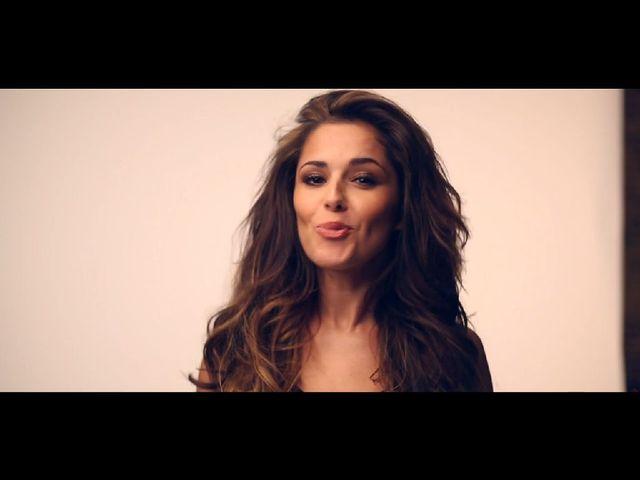 Cheryl Cole: Nie będę się wyginać do czterdziestki!