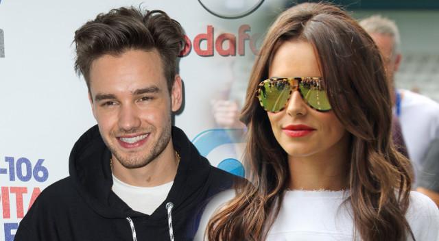Liam Payne znowu zdenerwował Cheryl. Powinien ugryźć się w język?