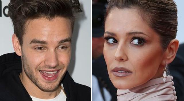 Cheryl Cole i Liam Payne już się rozstają? Mają rocznego synka