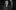 Ujawniono SZOKUJĄCE szczegóły sekcji zwłok Chestera Benningtona